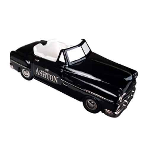 Ashton Vintage Car Ashtray