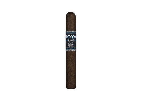 Joya De Nicaragua Black Robusto