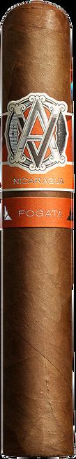 AVO Syncro Nicaragua Fogata Special Toro