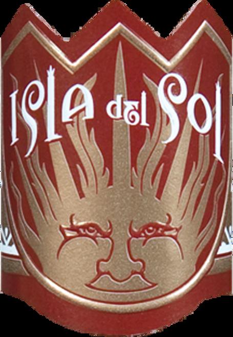 Isla Del Sol Robusto
