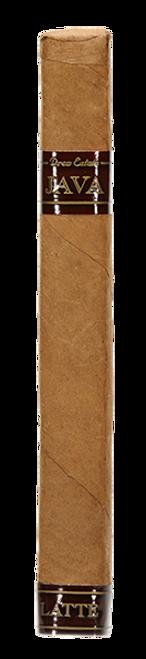 Java Latte Corona 42x5