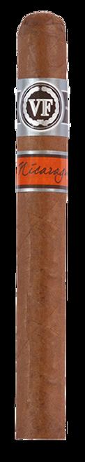 VegaFina Nicaragua Corona 42x5.75