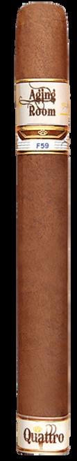 Aging Room Quattro F59 Espressivo 50x5