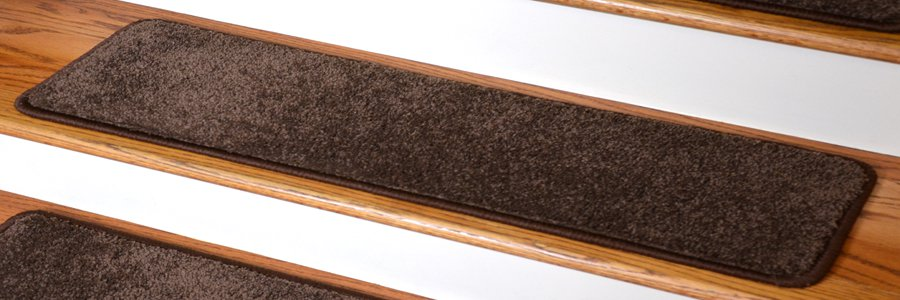 Carpet Stair Treads U0026 Runner Rugs U2013 Dean Flooring Company