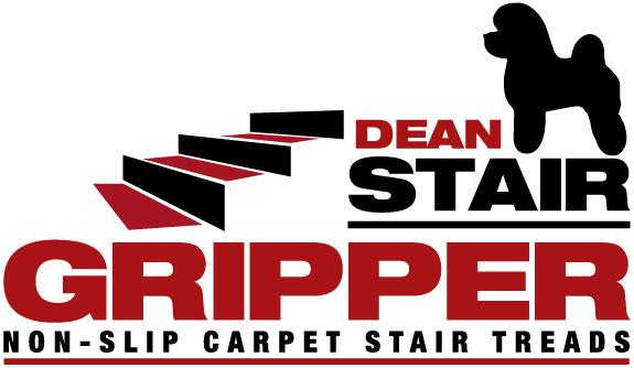 stairgripper-01.jpg
