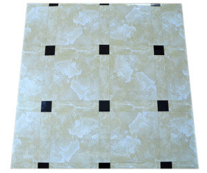 Dean Affordable Vinyl Flooring - Marble - 6' x 82' $0.40/sf