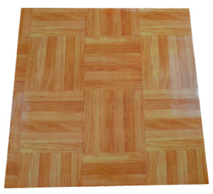 Dean Affordable Vinyl Flooring - Woodgrain - 6' x 82' $0.40/sf