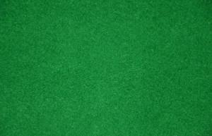 Dean Irish Spring Green Carpet Runner - Indoor/Outdoor Patio Deck Boat RV Grill Entrance Carpet/Runner Rug Mat - Size: 4' x 6'