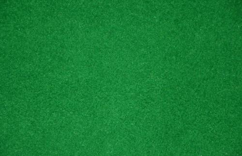 Dean Irish Spring Indoor/Outdoor Carpet Runner - 4\'x6\'