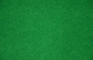 Dean Irish Spring Green Carpet Runner - Indoor/Outdoor Patio Deck Boat RV Grill Entrance Carpet/Runner Rug Mat - Size: 6' x 8'
