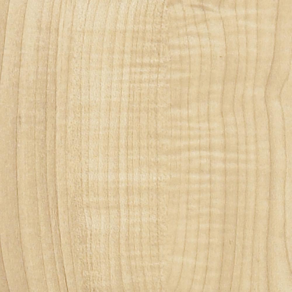Dean Affordable Vinyl Flooring Personality Art District