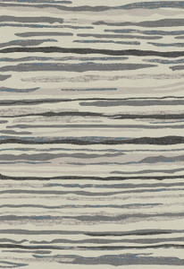 "Dean Stratford Waterfall Multi Area Rug 5'3"" x 7'7"" (5x8)"
