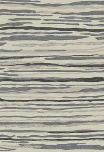 "Dean Stratford Waterfall Multi Area Rug 7'10"" x 9'10"" (8x10)"