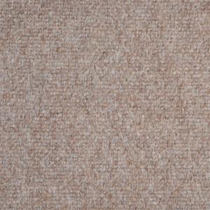 Dean Indoor/Outdoor Carpet/Rug - Beige - 6' x 8' UV Stabilized