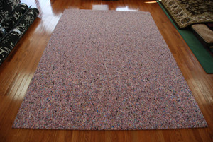 Rebond 6' x 8' Carpet Pad and Rug Pad