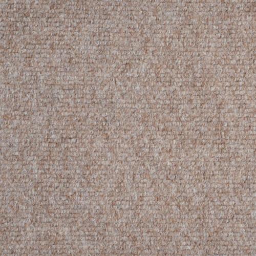 Dean Indoor/Outdoor Carpet/Rug - Beige - 6\' x 25\' UV Stabilized ...
