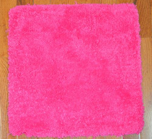 furniture deals online row wichita dean lavish shaggy carpet tile squares shag rug pink backing joplin