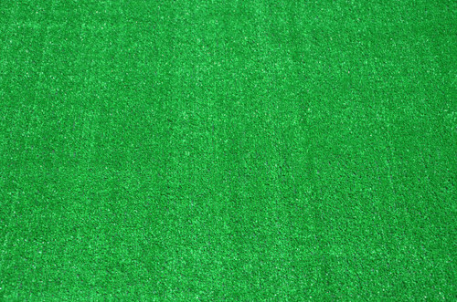 Indoor Outdoor Artificial Grass Turf Area Rug 12 X 15