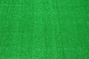 dean carpet green artificial grass turf area rug 8u0027