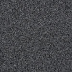 Dean 16 oz UV Stabilized Premium Cut Pile Outdoor Marine Boat Carpet 8' x 25' Color: Gray