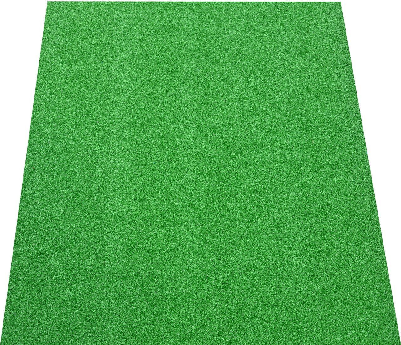 Dean Heavy Duty Indoor Outdoor Turf Rug 3 X 12