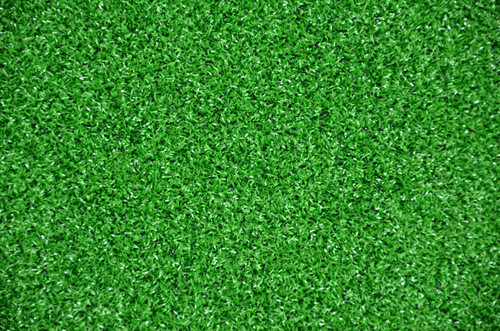 Premium heavy duty indoor outdoor green artificial grass turf carpet
