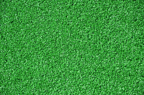 Dean Premium Heavy Duty Indoor/Outdoor Green Artificial Grass Turf ...