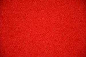 Dean Fade Resistant Indoor/Outdoor/Boat Carpet Festival Red & Black ...