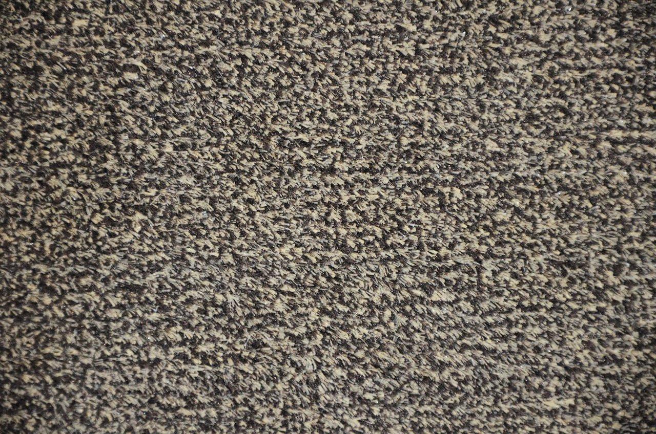 Dean Indoor Outdoor Carpet Beige Amp Black Tweed Artificial