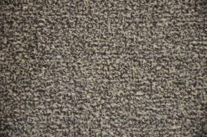 Dean Indoor/Outdoor Carpet Beige & Black Tweed Artificial Grass Turf Area Rug 9' x 12'