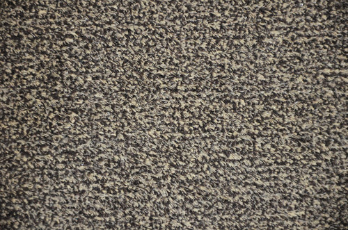 Dean Indoor/Outdoor Carpet Beige U0026 Black Tweed Artificial Grass Turf Area  Rug 9u0027 X 12u0027