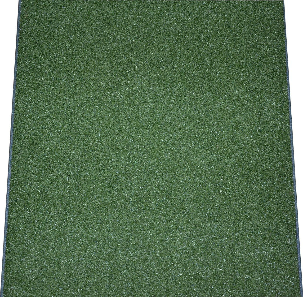 Premium indoor outdoor artificial grass turf mat for Indoor outdoor carpet green