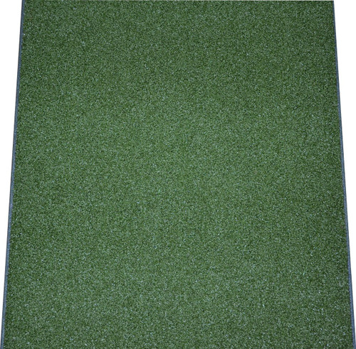 Premium Indoor Outdoor Artificial Grass Turf Mat