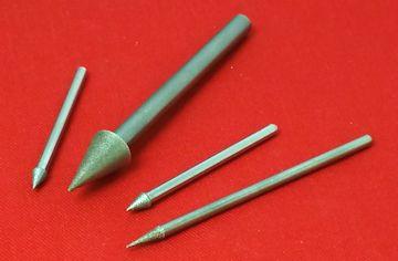 contour-tool-cone-group.jpg