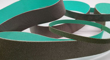 "Electroflex Diamond Belt 1-1/2"" X 60"""