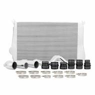 Mishimoto Diesel Intercooler & Pipe Kit GM Duramax 2011-2015