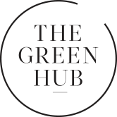 the-green-hub-logo.png