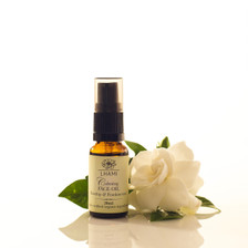 Calming Face Oil 20ml