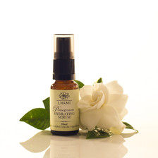 Pomegranate & Rose Hydrating Serum 20ml