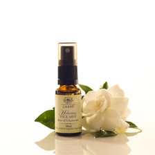 Rose & Chamomile Hydrating Mist 20ml