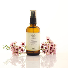 Rose & Chamomile Hydrating Mist 100ml