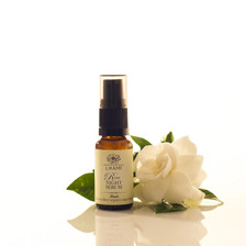 Rose Night Serum 20ml