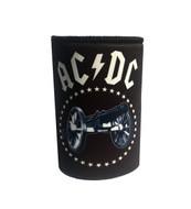 AC/DC VIP Stubby Holder