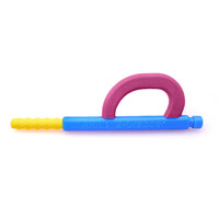 ARK's Z-Grabber® Vibrating Chew Tool