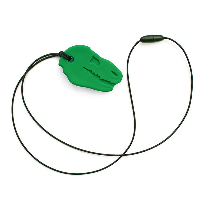 ARK's Dino-Bite™ Chewable Jewelry