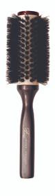 Fini Small Boar/Nylon Round Brush