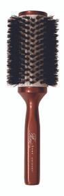 Fini Large Boar/Nylon Round Brush