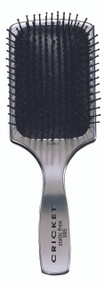Visage #395 Paddle Brush