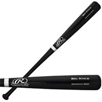 Victor Martinez Autographed Bat