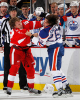Abdelkader vs. Jones